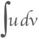 calculusthumb.png