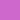 combinatoricscolor.png