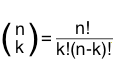 combinatoricsthumb.png