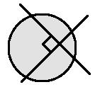 geometrythumb.png