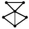 graphtheorythumb.png
