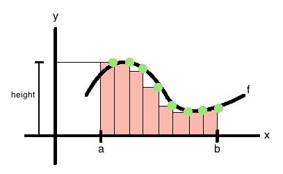 Screen%20Shot%202014-02-20%20at%206.46.32%20AM%281%29.png