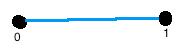 Screen%20Shot%202014-02-19%20at%208.51.48%20AM.png