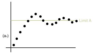 Screen%20Shot%202014-10-22%20at%207.51.25%20PM.png